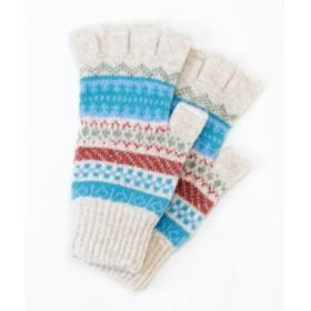 NIMES / ニーム ROBERT MACKIE 手袋