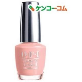 正規品 OPI インフィニット シャイン ISL46 ( 15mL )/ OPI(オーピーアイ)