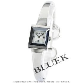 a49c958e2c90 3万円以上5%OFFクーポン】 グッチ GUCCI 時計 腕時計 グッチ 時計 ...