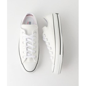 THE STATION STORE UNITED ARROWS LTD. / ザ ステーション ストア ユナイテッドアローズ <CONVERSE> ALL STAR100