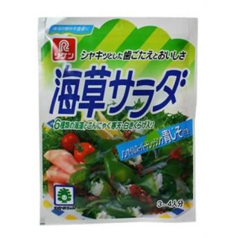 乾燥海草サラダ 10g