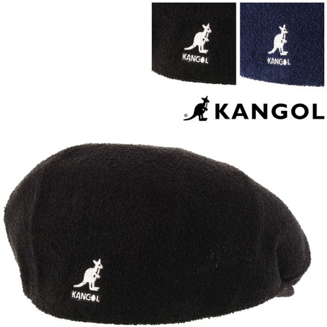 カンゴール ハンチング バミューダ ギャラクシー 日本限定 SMU 195169502 175169702 KANGOL 帽子 メンズ レディース