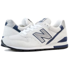 NEW BALANCE M996CFIS MADE in U.S.A. ニューバランス M 996 CFIS CLAY/GREY/NAVY