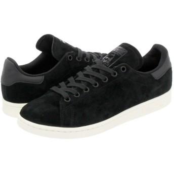 adidas STAN SMITH 【adidas Originals】【メンズ】【レディース】 アディダス スタンスミス CORE BLACK/CORE BLACK
