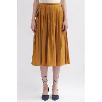 JILLSTUART / ジルスチュアート ミラストライプスカート