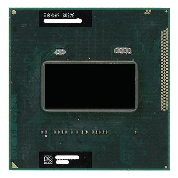 Original Intel Core i5 Inside Sticker Silver Edition 15.5 x 21mm 704
