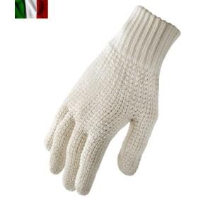 セール15%OFF!実物 新品 イタリア軍 アラミドグローブ《WIP》メンズ ミリタリー 手袋 防寒 耐火 秋 冬 デッドストック