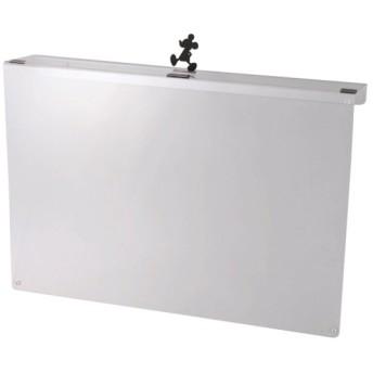 汚れ防止用品 ディズニー 液晶保護パネル 37V型