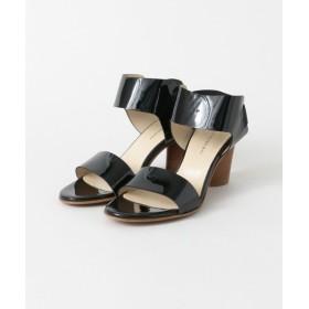 URBAN RESEARCH / アーバンリサーチ FABIO RUSCONI Ankle Sandal