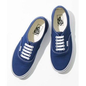 URBAN RESEARCH / アーバンリサーチ VANS Authentic