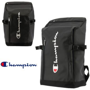 チャンピオン リュック バレル 55512 Champion ユニセックス カジュアル [PO10]
