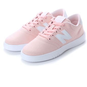ジーラ GeeRA new balance(CT10) (ピンク)