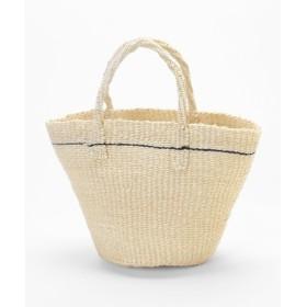 NIMES / ニーム ADEGA CREATIONS Small BAG