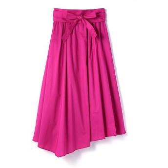 PROPORTION BODY DRESSING / プロポーションボディドレッシング  《BLANCHIC》タイプライタースカート