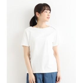 NIMES / ニーム Quick-dry Jersey ベーシックT