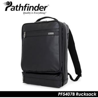 Pathfinder パスファインダー Pevolution 3 リュックサック PF5407B