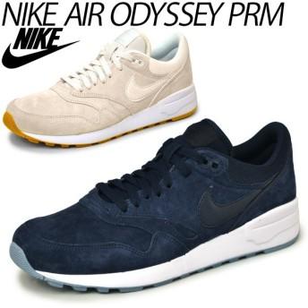 ナイキ NIKE/メンズスニーカー メンズ シューズ 靴/ナイキ エア オデッセイ ローカット カジュアルシューズ 紳士・男性用 MENS /NIKE AIR ODYSSEY PRM/806252