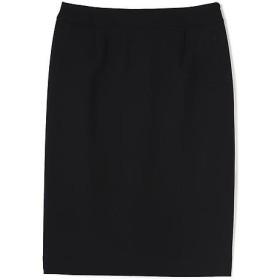 BOSCH / ボッシュ 《B ability》W/Nシャンブレーツィードスカート