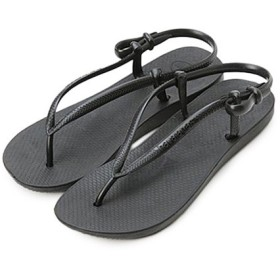 SHIPS for women / シップスウィメン HAVAIANAS:FIT TONG SANDAL