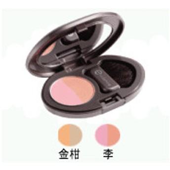 CAC化粧品 エヴィデンス マーブルチーク(レフィル)