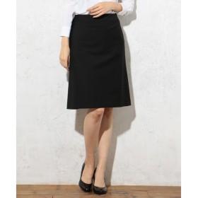 L size ONWARD(大きいサイズ) / エルサイズオンワード 【セットアップ対応】BAHARIYE スカート