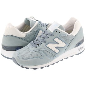 NEW BALANCE M1300DTO 【MADE IN U.S.A.】 【Dワイズ】 ニューバランス M 1300 DTO BLUE/WHITE