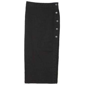 JILLSTUART / ジルスチュアート 《JILL JEAN》ジェニータイトスカート