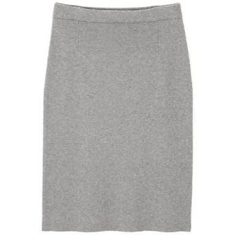 BOSCH / ボッシュ スノーイーニットスカート(セットアップ対応商品)