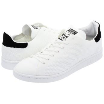 adidas STAN SMITH PK 【adidas Originals】 アディダス スタンスミス PK RUNNING WHITE/RUNNING WHITE/CORE BLACK