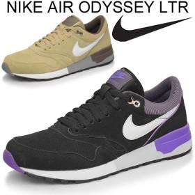 メンズ スニーカー メンズ シューズ 靴 ナイキ エア オデッセイ/NIKE AIR ODYSSEY  LYR/684773