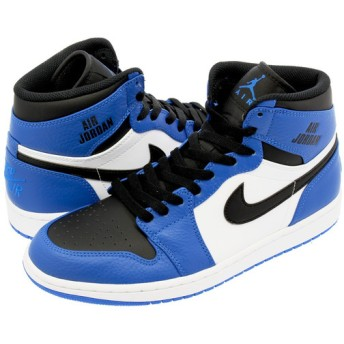 NIKE AIR JORDAN 1 RETRO HIGH RARE AIR ナイキ エア ジョーダン 1 レトロ ハイ SOAR/BLACK/WHITE