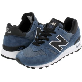 NEW BALANCE M1300CHR 【MADE IN U.S.A.】 【Dワイズ】 ニューバランス M 1300 CHR BLUE/BLACK