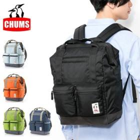 チャムス chums バックパック Bozeman Tool Backpack ボーズマンツールバックパック CH60-2503 【カバン】