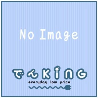 【メーカー直送品・個人宅配送不可】 リンナイ 業務用ガス炊飯器 RR-50S1・都市ガス12/13A用 10.0L(5升) 卓上型(普及タイプ)
