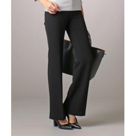 ICB / アイシービー Royal Black パンツ