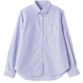 N.Natural Beauty Basic / エヌ ナチュラルビューティーベーシック レギュラーシャツ