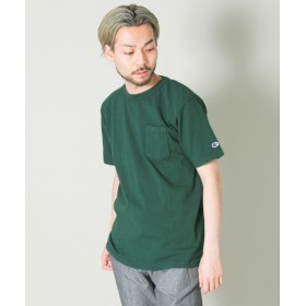 URBAN RESEARCH / アーバンリサーチ Champion US-T SHIRTS