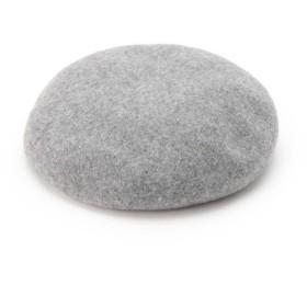 THE SHOP TK ザ ショップ ティーケー フェルトベレー帽