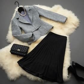 七五三 卒園式 スーツ 入学式 ママ スカートスーツ レディース 大きいサイズ セットアップ 入園式スーツ セレモニースーツ お宮参り 服装 母親
