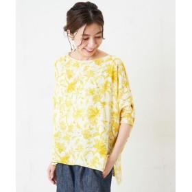 BEARDSLEY / ビアズリー 《WEB限定カラー》プリントシャツTシャツ