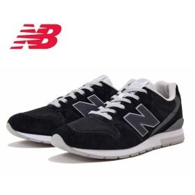 ニューバランス new balance スニーカー MRL996RD BLACK メンズ レディース 日本正規品 【靴】