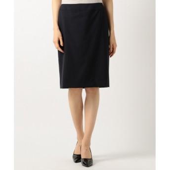 J.PRESS / ジェイプレス BottoGiuseppeストライプ スカート