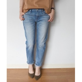 SHIPS for women / シップスウィメン UPPER HIGHTS:THE STEADY