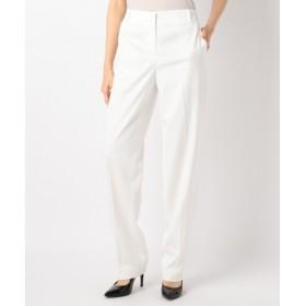 ICB / アイシービー 【ICB NY】Crepe Suiting パンツ