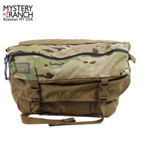 MysteryRanch メッセンジャー バッグ OUTSIDER myrnh-009