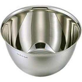 Coo Foo Goo ボール 18cm ZM-8318