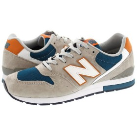 NEW BALANCE MRL996MC ニューバランス MRL 996 MC COOL GREY