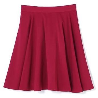 PROPORTION BODY DRESSING / プロポーションボディドレッシング  MAエアリーフレアスカート