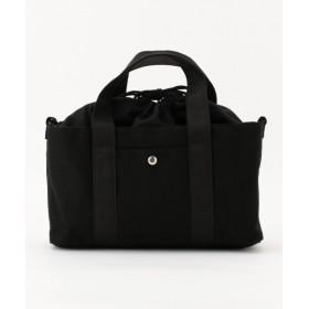 any FAM / エニィファム 【Lau】【MOM雑貨】ストローラーオーガナイザー ミニトートバッグ