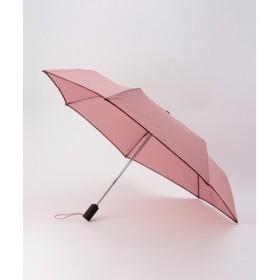 SHIPS for women / シップスウィメン AIGLE:折りたたみ傘